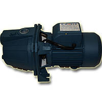 Поверхностный насос для воды JET100S (чуг, короткий) HydraWorld