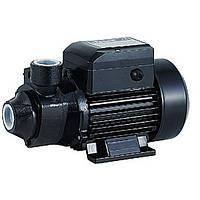 Поверхностный насос для воды QB60/PKM60 HydraWorld