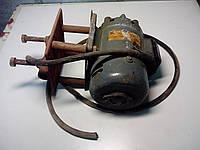 Электродвигатель 50 Hz, 180 W, ГОСТ 162543-85