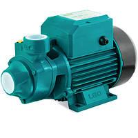 Поверхностный насос для воды Aquatica Leo XKm 80-1