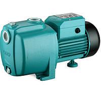 Поверхностный насос для воды центробежный многоступенчатый тихоходный  Aquatica 775421 (80 l/min)