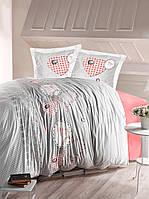 Детское/подростковое постельное белье Storway LOVELY V1 SV24