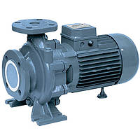"""Поверхностный насос для воды """"Насосы плюс оборудование"""" CP-40-7,5"""