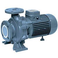 """Поверхностный насос для воды """"Насосы плюс оборудование"""" CP-32-7,5"""