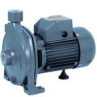 """Поверхностный насос для воды """"Насосы плюс оборудование"""" CPm 190/AISI316"""