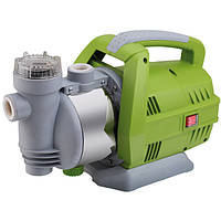 """Поверхностный насос для воды """"Насосы плюс оборудование"""" Garden-JLUX 1,5-25/0,65"""
