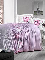 Детское/подростковое постельное белье Storway LOVELY V2 SV24