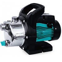 Поверхностный насос для воды  Aquatica Leo LKJ-600S