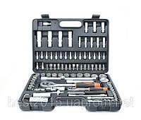 Набор ключей инструментов 94 шт Heidmann