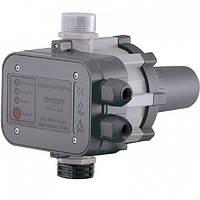 Автоматика для насосов с защитой от сухого хода пресс контроль EPS-II-12 A Насосы+