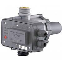 Автоматика для насосов с защитой от сухого хода пресс контроль EPS-II-22A Насосы+