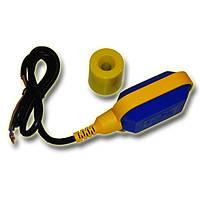 Поплавок для дренажного фекального насоса 100 см. H.World