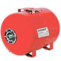 Бак для насосной станции на 80 литров, Гидроаккумулятор Насосы+ HT 80
