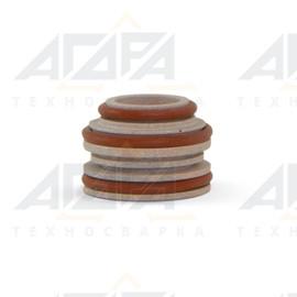 Hypertherm 220834 Завихритель/Swirl Ring 200А, O2, N2, Воздух оригинал (OEM)