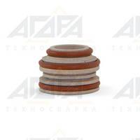 Hypertherm 220834 Завихритель/Swirl Ring 200А, O2, N2, Воздух оригинал (OEM), фото 1