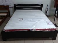 Кровать Спарта