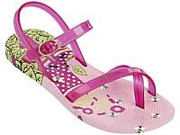 Ipanema Fashion Sandal IV Kids