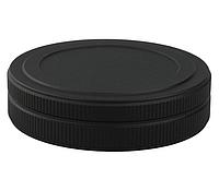 Металлические защитные крышки для хранения светофильтров Filter SC Stack Cap 62MM, фото 1