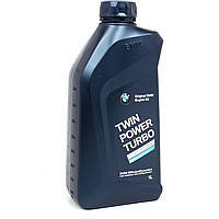 Моторное масло BMW Twin Power Turbo LL-04 5W-30 (83212365933) 1л.