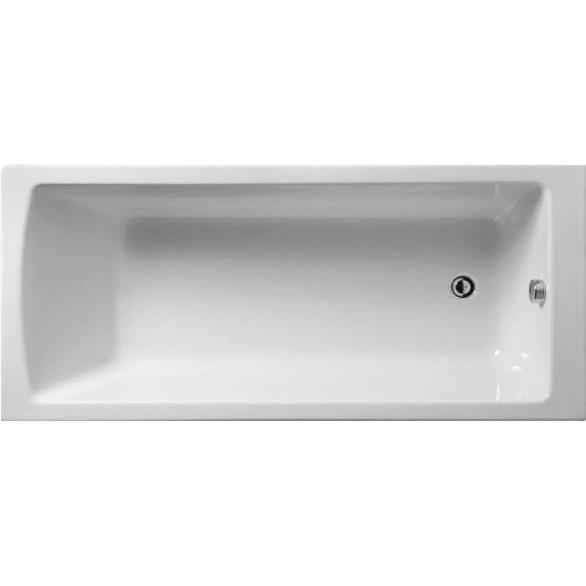 Ванна KOLLER POOL Neon 170x75