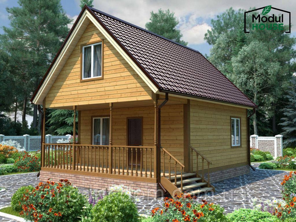 Модульный дом для постоянного проживания под ключ, Модульные дома из контейнеров производство модульных домов,