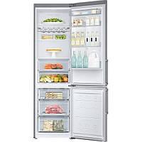 Холодильник Samsung RB37J5315SS, фото 1