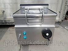 Сковорода промышленная б/у, сковорода электрическая б у