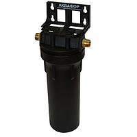 Фильтр для  горячей воды Аквафор АКВАБОСС 1-02