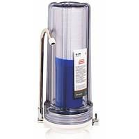 Фильтр для очистки воды Raifil UNO