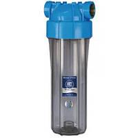 Фильтр для холодной воды ½  Aquafilter FHPR 12-B-AQ