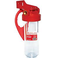 Фильтр для холодной воды ½ Filter1 FPV-12