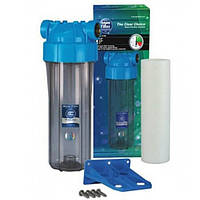 Фильтр для холодной воды ¾ Aquafilter FHPR34-B1-AQ