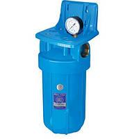 Фильтр для холодной воды 10 дюймов Big Blue Aquafilter FH10B1-B-WB