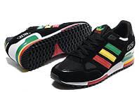 Adidas ZX750 Black Rainbow W