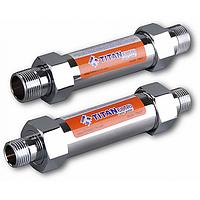 Фильтр магнитный Titan T-Mag 1/2 и 3/4