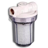 Фильтр солевой Titan Dosafos