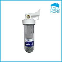 Фильтр для холодной воды  ½ Ital  Premium exp