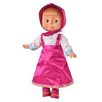 """Говорящая кукла Metr+ """"Маша"""" на радиоуправлении (MM 4614)"""