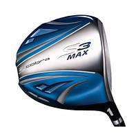 Клюшка Cobra для гольфа женская S3 MAX (1) б/у