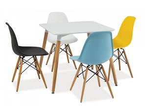 Signal стільці, крісла
