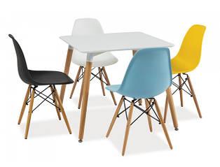 Signal стулья, кресла