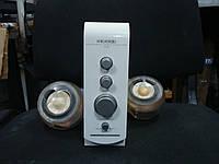 Б/у аудио система microlab a6351 без сабвуфера