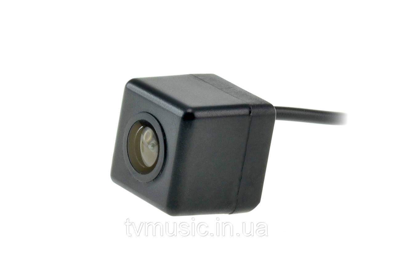 Камера заднего вида Cyclon RC-37 SP NTSC
