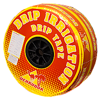 Лента Drip Tape UCHKUDUK 20-1.4L (500м)