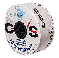 "Лента Drip Tape CO""S 30-1.4L (1000м)"
