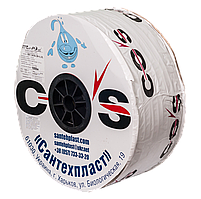 "Лента Drip Tape CO""S 30-1.4L (500м)"