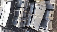 Прокладка резиновая ЦП (ПНБ-3)