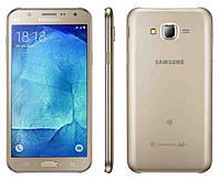 Samsung J7/ J7 Prime