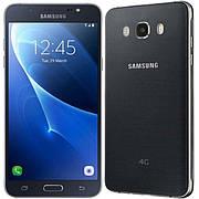 Samsung J710 (2016)