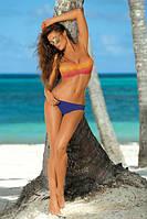 Привлекательный женский купальник Harper от TM Marko (Польша) 2 цвет